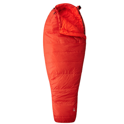 Mountain Hard Wear Lamina Z Spark