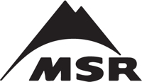 Mountain Safety Research