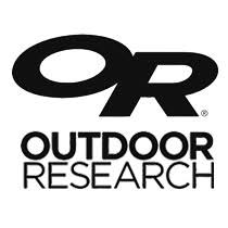 Outdoor Research
