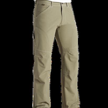 Updated Kuhl Renegade Pant