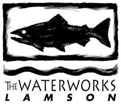 The Waterworks Lamson